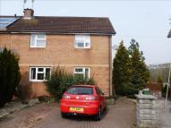 Trenos Place semi detached house for sale