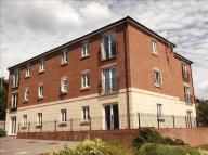 2 bedroom Flat in Cadwal Court...
