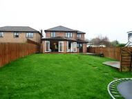 4 bedroom Detached home for sale in Waun Hir, Efail Isaf