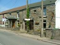 Heol Y Ffynnon property for sale