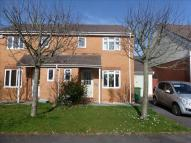 3 bedroom semi detached property for sale in Dol Y Llan, Miskin...