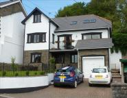 5 bed Detached property for sale in Church Street...
