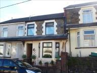 4 bed Terraced property for sale in Kingsland Terrace...