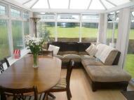 5 bedroom semi detached home in Seys Close, Cowbridge