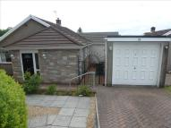 Manor Hill Detached Bungalow for sale