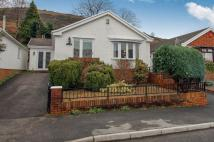 3 bed Detached Bungalow for sale in Meadow Walk, Pentre