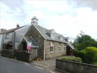 Character Property for sale in Ty Dawel, Penycoedcae...
