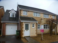 3 bed semi detached property for sale in St Peters Avenue...
