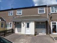 3 bed Terraced house for sale in Cae'r Gwerlas...
