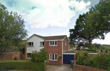 5 bed Detached property for sale in Parc Y Fro, Creigiau...