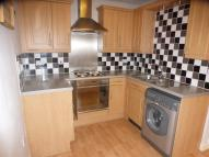2 bedroom Apartment for sale in Fleming Walk...