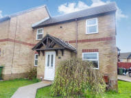 3 bed End of Terrace home in Manor Chase, Beddau...