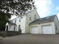 6 bedroom Detached property in Miskin Crescent...