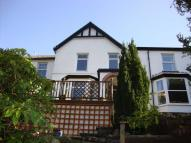 3 bedroom Terraced house for sale in The Parade, Pontypridd