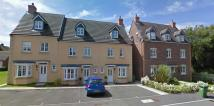Town House for sale in Crystal Wood Drive...