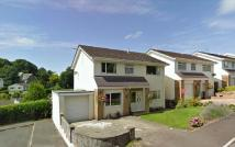 Detached home for sale in Elms Park, Miskin...