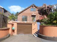 3 bed Detached house for sale in Talbot Road...