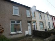 3 bedroom Terraced house in Bridgend Road, Llanharan...