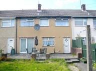 Terraced house in Cae Fardre...