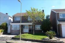 4 bedroom Detached home in Despenser Avenue...