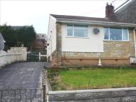 Semi-Detached Bungalow in St Peters Close...
