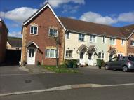 End of Terrace house for sale in Bluebell Drive...