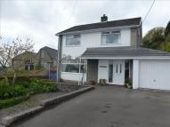 3 bed Detached home in School Street...