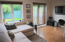 2 bedroom End of Terrace house for sale in Manor Chase, Beddau...