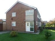 3 bed semi detached home in Cardigan Close, Tonteg...