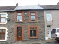 3 bed Terraced home for sale in Bonvilston Road...