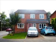 4 bed Detached home in Clos Cefn Glas...