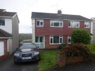 3 bedroom semi detached house for sale in Parkdale View...