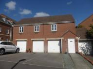 property for sale in Meadow Hill, Church Village, Pontypridd