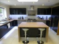5 bedroom semi detached home for sale in Ingestre Road, Birmingham