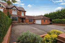 4 bed semi detached house for sale in Tanworth Lane, Shirley...