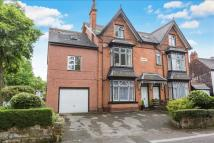 5 bedroom semi detached house in Arden Road, Acocks Green...