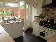 2 bed Terraced house for sale in Liddon Road...