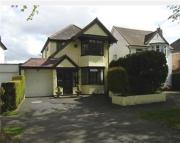 Link Detached House for sale in Smirrells Road...