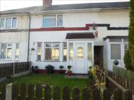 Terraced property for sale in Severne Road, Birmingham