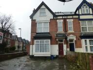 5 bedroom End of Terrace house in Woodstock Road, Moseley...