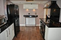 3 bed semi detached property in Dene Hollow, Kings Heath...