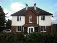 Detached house for sale in Wheelers Lane, Birmingham