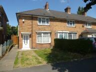 Flat for sale in Liddon Road, Birmingham