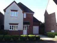 Detached home for sale in Brinkinfield Road...