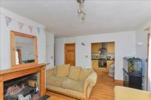 Apartment for sale in Wood Street, Wallingford