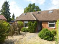 3 bedroom Chalet for sale in Crescent Way, Cholsey...