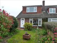 Bungalow for sale in Rothwells Close, Cholsey...