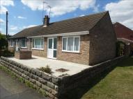 2 bed Semi-Detached Bungalow for sale in Wigod Way, Wallingford