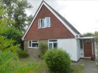 Detached house for sale in Newnham Green...