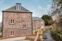 3 bed End of Terrace home for sale in Keward Mill, Wells